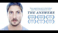 The Answers en Vimeo Staff Picks en Vimeo