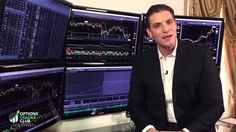 How To Invest In The Stock Market 2016 -  Make Money Online $ 33,657.00 ...