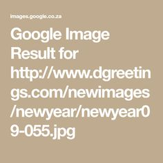 Google Image Result for http://www.dgreetings.com/newimages/newyear/newyear09-055.jpg