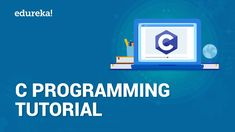 C Programming For Beginners Learn C, Learn To Code, C Programming, C & A, Shops, Career Options, Online Courses, How To Become, Alcohol