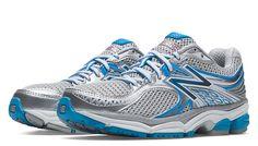 W1340 Motion Control Shoe - Nokomis Shoes Nokomis Shoes