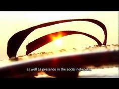 AHUA surf within - Massivemov