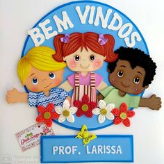 Class Decoration, School Decorations, Children's Day Craft, Kites Craft, Diy And Crafts, Crafts For Kids, Welcome Back To School, Kindergarten Graduation, Child Day