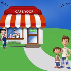 Cafe Yoof outlet Coming Soon in Noida. Contact for Cafe Yoof Franchise Call: Milk Shop, Chocolate Milkshake, Flavored Milk, Coming Soon, Coffee, Kaffee, Cup Of Coffee, Chocolate Milk Shakes