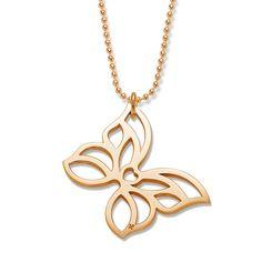 f5a8e740cd3c 57 mejores imágenes de joyas de oro