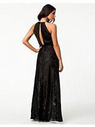 nelly Dresser, Formal Dresses, Design, Fashion, Scale Model, Dresses For Formal, Moda, Powder Room, Formal Gowns
