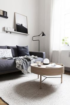 Feng Shui Small Living Room 10 Feng Shui Living Room Tips to Bring the Good Vibes Home Feng Shui Small Living Room, Narrow Living Room, Living Room Update, Small Living Rooms, My Living Room, Living Room Interior, Home And Living, Living Room Designs, Living Room Decor