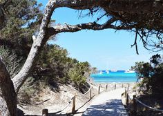 Formentera | La Isla Bonita Photo credits | LOVE magenta blog