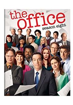 The Office Us Complete Dvd Boxset Christmas Wishlist Pinterest John Krasinski Jenna Fischer Catherine Tate And Steve Carell