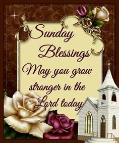 Good Morning Sunday Images and Sunday Morning Wishes nice gm pic Good Morning Sunday Pictures, Blessed Sunday Morning, Sunday Wishes, Sunday Greetings, Have A Blessed Sunday, Sunday Love, Morning Greetings Quotes, Morning Blessings, Morning Quotes
