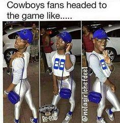 100 Cowboy Hater Ideas Cowboys Memes Nfl Memes Football Funny
