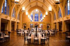 Agnes Scott College, Wedding Ceremony & Reception Venue, Georgia - Atlanta and surrounding areas