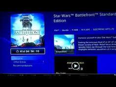 star wars battlefronte  beta grátis