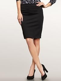 Women's Skirts: denim skirts, pencil skirts, full skirts, miniskirts, print skirts | Gap#