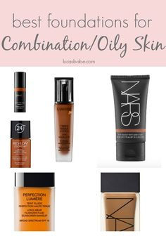 best foundation for combination skin the 11 best foundations for combination skin foundation 30534