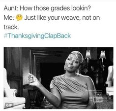 More Hilarious Thanksgiving Memes You Need To See (16 Photos)