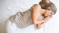 Dieta de 7 zile care te ajuta sa slabesti in timp ce dormi. Trezeste-te cu 5 kilograme mai slaba!