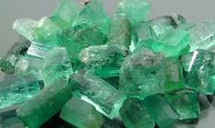 colombian emeralds - Google Search