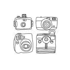 カメラ Web Instagram User » Followgram