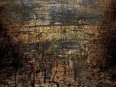 Image result for horror textures
