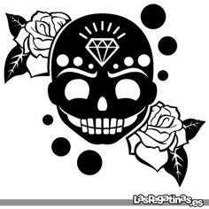 Resultados de la Búsqueda de imágenes de Google de http://www.laspegatinas.es/imagenes/20100617/mexico-skull.jpg