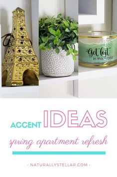 Sparking Some Spring Joy In Our Living Room With Wayfair ⋆ Naturally Stellar Decorating Tips, Decorating Your Home, All Spark, Red Bowl, Cube Shelves, Living Spaces, Living Room, Beautiful Houses Interior, Inexpensive Home Decor