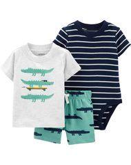 21-35lbs The Honest Company Boy// girl swim Diaper Splash Design Large NWT