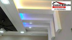 22 Best Siling Kapur Kelantan Ideas Kelantan Roof Ceiling False Ceiling