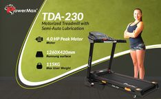 Treadmill Price, Treadmill Workouts, Cardio, Exercise Machines For Home, Workout Machines, Electric Treadmill, Motor Speed, Intense Workout, Virtual Assistant