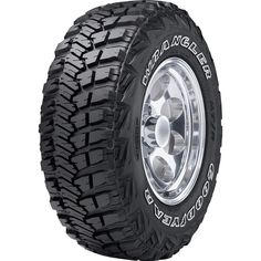 Goodyear Wrangler MT/R with Kevlar, Black Goodyear Wrangler, Off Road Tires, Truck Tyres, Rv Tires, Truck Wheels, Goodyear Tires, All Season Tyres, All Terrain Tyres, Best Tyres