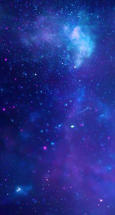 baa1566f9e2e76eb668c5d8b441450b2.jpg 744×1,392 pixels