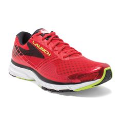 eeb3f586af246 17 Best Running Shoes images