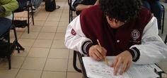 Este sábado inician los exámenes de admisión para el ingreso al Instituto Politécnico Nacional, en su período académico que abarcará 2014 y 2015, en las distintas sedes distribuidas a lo largo del territorio nacional.