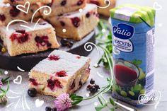 Бисквитный кекс со смородиной - пошаговый рецепт приготовления с фото в домашних условиях Recipes, Recipies, Ripped Recipes, Cooking Recipes, Medical Prescription, Recipe