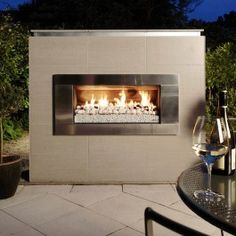 23 best ethanol and gel fireplaces starfire direct images gel rh pinterest com