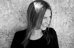 Top3Tuesday > Kat van Duinen