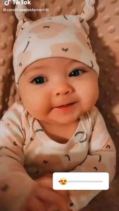 Cute Mixed Babies, Cute Babies, Cute Baby Boy, Funny Babies, Baby Girls, Funny Kids, Cute Kids, Hug Your Cat Day, Baby Girl Images