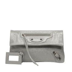 Classic Envelope - Balenciaga