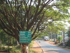 File:Kannur South 6, Kerala, India.jpg