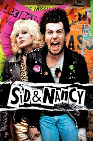 Watch Sid and Nancy | Download Sid and Nancy | Sid and Nancy Full Movie | Sid and Nancy Stream | http://tvmoviecollection.blogspot.co.id | Sid and Nancy_in HD-1080p | Sid and Nancy_in HD-1080p