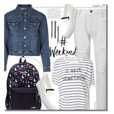 #weekend (casual)