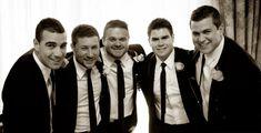 Menswear, Weddings, Fictional Characters, Fashion, Moda, Fashion Styles, Men Wear, Fasion, Mariage