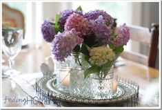 findinghomesummertablescape3 thumb Easy Summer Tablescape