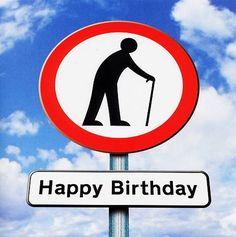 happy birthday man - Google zoeken