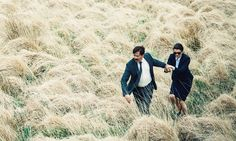 16 Oscar Contenders to Watch This Fall via @MyDomaine. The Lobster.