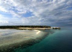 Spiaggia di #Palawan | #Filippine | Guarda il reportage completo!