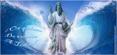 Mensajes De Dios Al Mundo: ESCUCHAD ATENTOS LO QUE OS VAYA YO A DECIR EN ÉSTE...