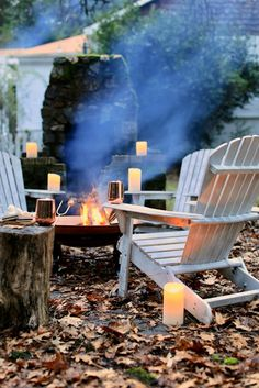 Simple inspired winter entertaining ideas  -    From tables for two to evenings out under the stars by the fire pit  to cozying up by a roaring fire indoors with family and friends.    ...