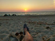 Beach life Celestial, Sunset, Beach, Outdoor, Life, Outdoors, Seaside, Sunsets, Outdoor Games