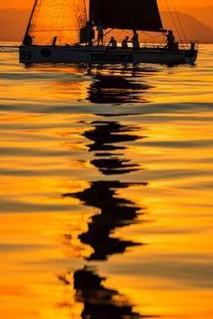 SUN 595_zpsi4hnol41.jpg photo by hemi1hemi